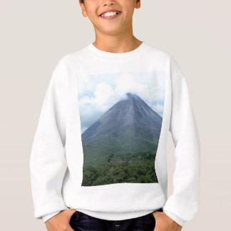 Arenal Sweatshirt