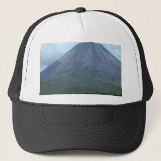 Arenal Trucker Hat