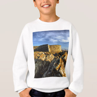 Areosa fortress sweatshirt