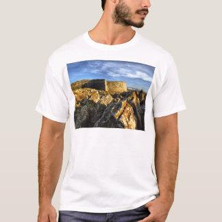 Areosa fortress T-Shirt