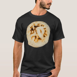 Arepa full-moon T-Shirt