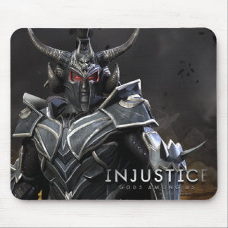 Ares Mouse Pad