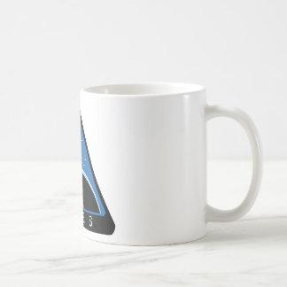 Ares Mugs