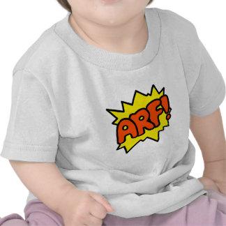 Arf Tshirts