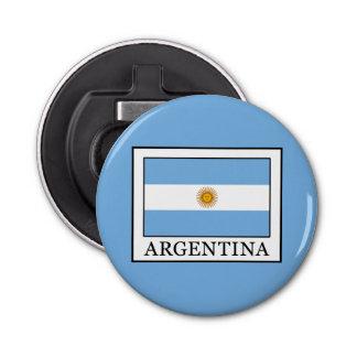 Argentina Bottle Opener