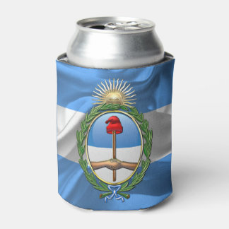 Argentina Coat of arms