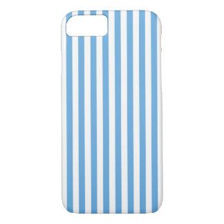 Argentina Flag Colors Phone Case