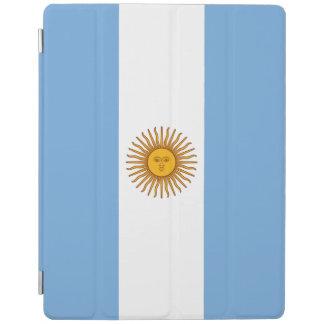 Argentina Flag iPad Smart Cover iPad Cover