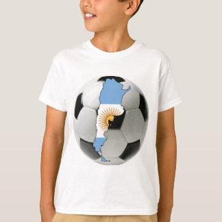 Argentina national team T-Shirt