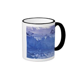 Argentina, Patagonia, Parque Nacional los Ringer Mug