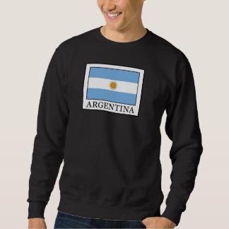 Argentina Sweatshirt