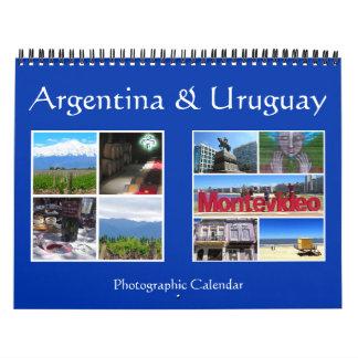 argentina uruguay 2018 calendar