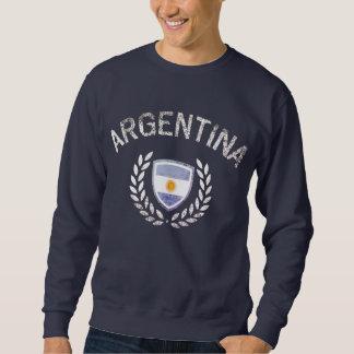 Argentina Vintage Sweatshirt