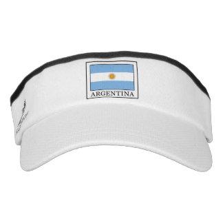 Argentina Visor