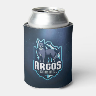 Argos_Stubby Can Cooler