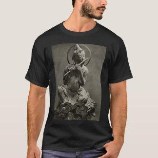 arhat T-Shirt