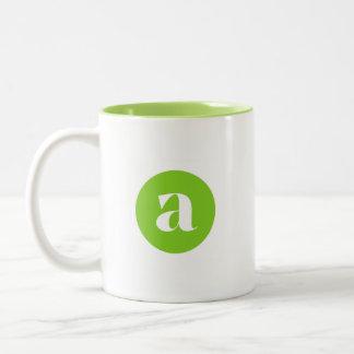 Aria Addict Coffee Mug