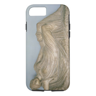 Ariadne Asleep, Hellenistic from Alexandria, 2nd c iPhone 7 Case