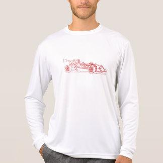 Ariel Atom 500 V8 T-Shirt