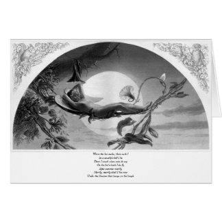 Ariel Card