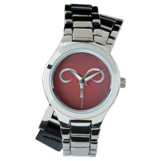 Aries Astrology Zodiac Sun Sign Watch