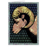 Aries (card)