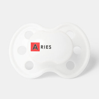 ARIES COLOR DUMMY