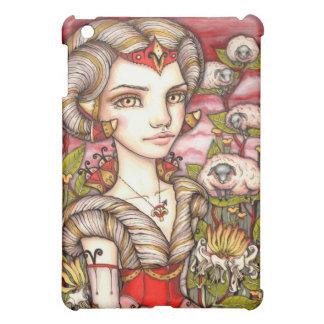Aries iPad Mini Covers