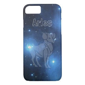 Aries iPhone 8/7 Case