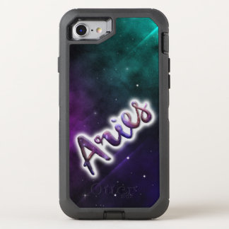 Aries Otterbox Defender iPhone 6/6s