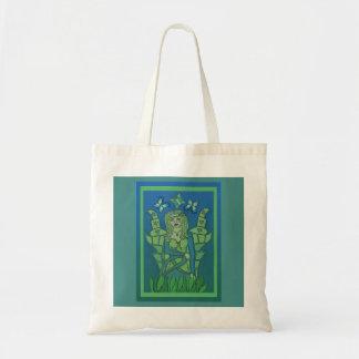 Aris Fairy Bag