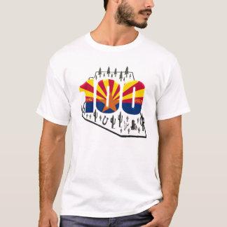 Arizona 100 T-Shirt