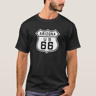 Arizona 66 Shirt