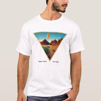 Arizona Afternoon T-Shirt