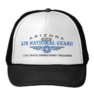 Arizona Air National Guard Cap