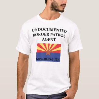 Arizona Appreciation Day shirt