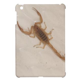 Arizona Bark Scorpion Cover For The iPad Mini