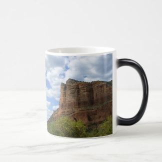 Arizona / Bell Rock / Sedona Magic Mug