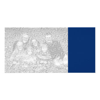 Arizona Blue Card