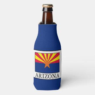 Arizona Bottle Cooler