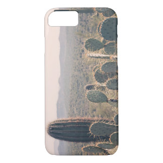 Arizona Cacti   All Phone Cases