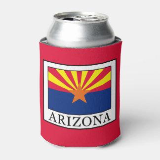 Arizona Can Cooler