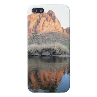 Arizona Case For iPhone 5/5S