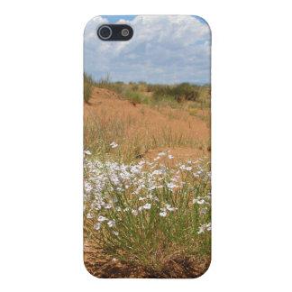 Arizona Desert Cover For iPhone 5/5S