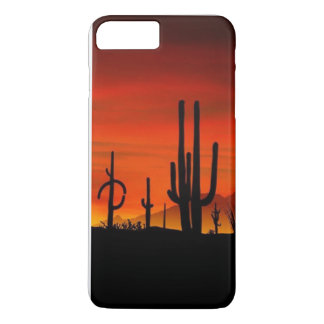 Arizona Desert iPhone 7 Plus Case