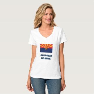 ARIZONA DOMME T-Shirt