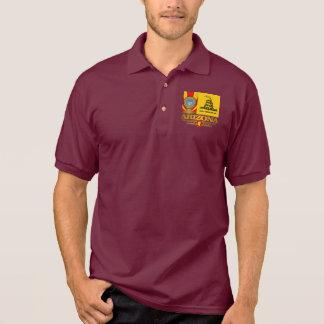 Arizona (DTOM) Tee Shirts
