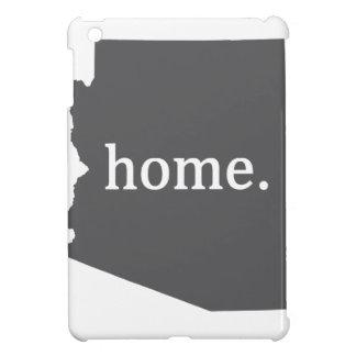 Arizona Home State Products Cover For The iPad Mini
