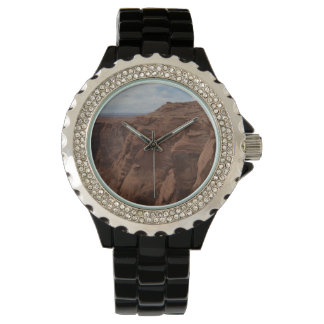 ARIZONA - Horseshoe Bend C - Red Rock Watch