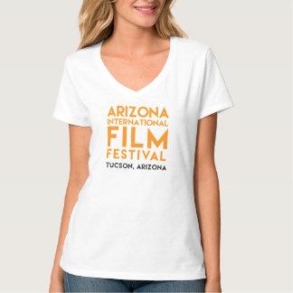 Arizona International Film Festival shirt